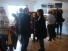 Doors Open Day at Red Road -  Glasgow Museums Photographs