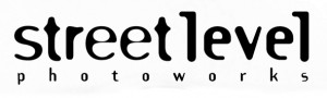SL Logo 5cm wide