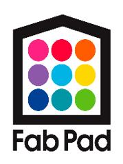 fab pad