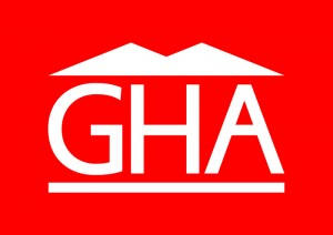GHA_RGB