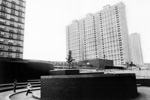 Red Road flats 2_harry_hood