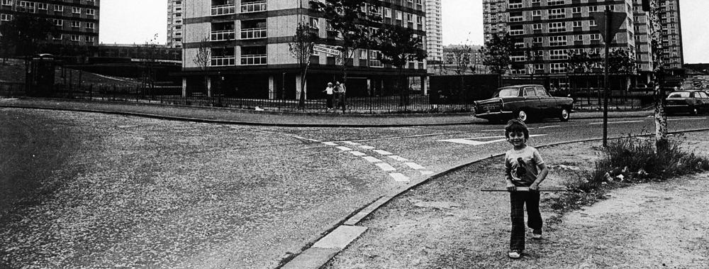 Red Road flats 2_harry_hood_landscape