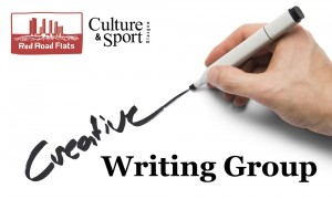 creative_writing_group