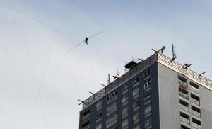 high-wire8